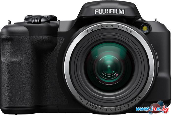 Фотоаппарат Fujifilm FinePix S8600 в Могилёве