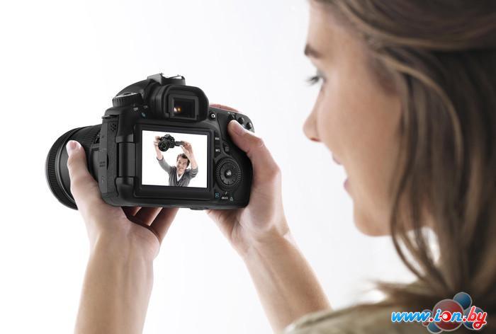 Фото с утерянных фотиков смотреть онлайн