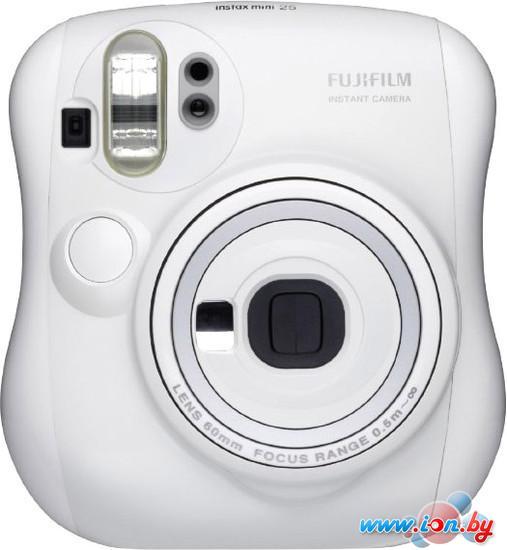 Фотоаппарат Fujifilm Instax Mini 25 в Могилёве