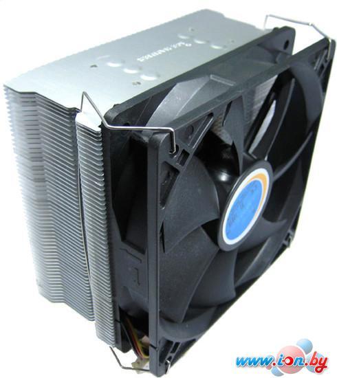 Кулер для процессора Ice Hammer IH-4350B в Могилёве