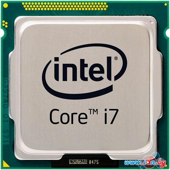 Процессор Intel Core i7-4790 (BOX) в Могилёве