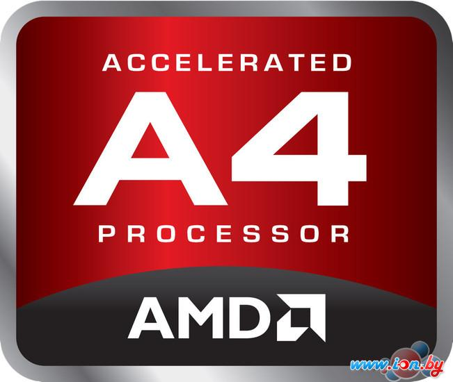 Процессор AMD A4-4020 BOX (AD4020OKHLBOX) в Могилёве