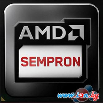 Процессор AMD Sempron 2650 BOX (SD2650JAHMBOX) в Могилёве