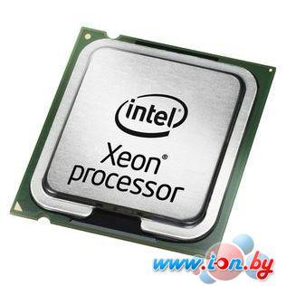 Процессор Intel Xeon L5630 в Могилёве
