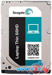 Жесткий диск Seagate Laptop Thin 320GB (ST320LM010) в Могилёве