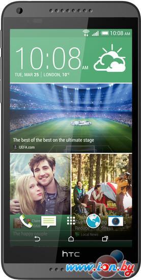 Смартфон HTC Desire 816 dual sim в Могилёве