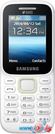 Мобильный телефон Samsung Guru Music 2 (B310E) в Могилёве