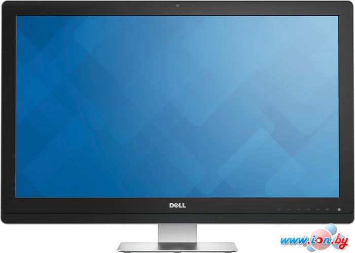Монитор Dell UltraSharp UZ2715H в Могилёве