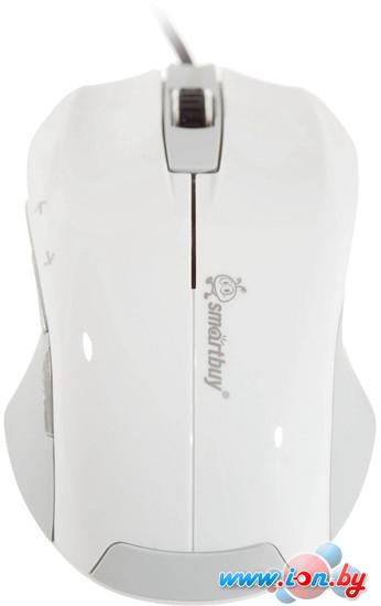 Мышь SmartBuy 503 White (SBM-503-W) в Могилёве