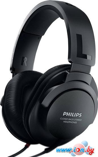 Наушники Philips SHP2600 в Могилёве