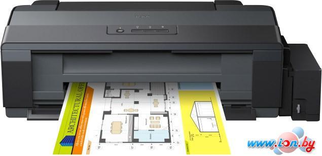 Принтер Epson L1300 в Могилёве