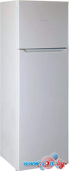 Холодильник Nord NRT 274-032 в Могилёве