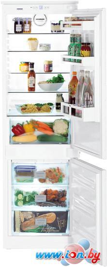 Холодильник Liebherr ICUNS 3314 Comfort в Могилёве