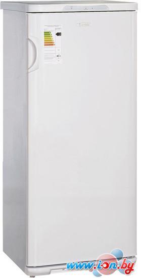 Холодильник Бирюса 237 KLFA в Могилёве