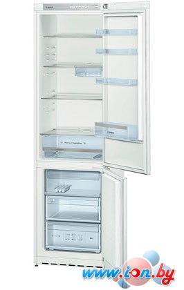 Холодильник Bosch KGV39VW23R в Могилёве