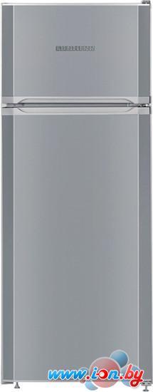 Холодильник Liebherr CTPsl 2541 Comfort в Могилёве