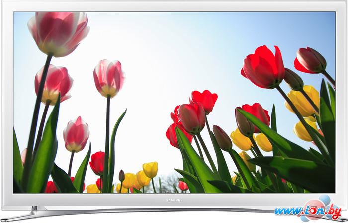 Телевизор Samsung UE22H5610 в Могилёве