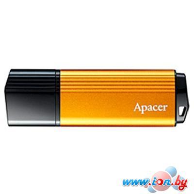 USB Flash Apacer AH330 32GB (AP32GAH330T-1) в Могилёве