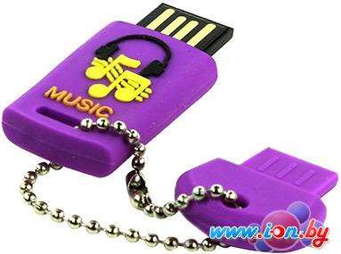 USB Flash Iconik Music 32GB (RB-MUSIC-32GB) в Могилёве