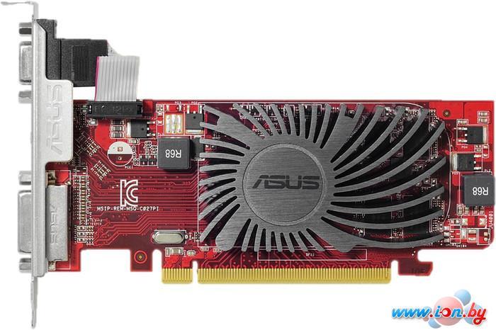 Видеокарта ASUS R5 230 2GB DDR3 (R5230-SL-2GD3-L) в Могилёве