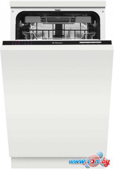 Посудомоечная машина Hansa ZIM436EH в Могилёве