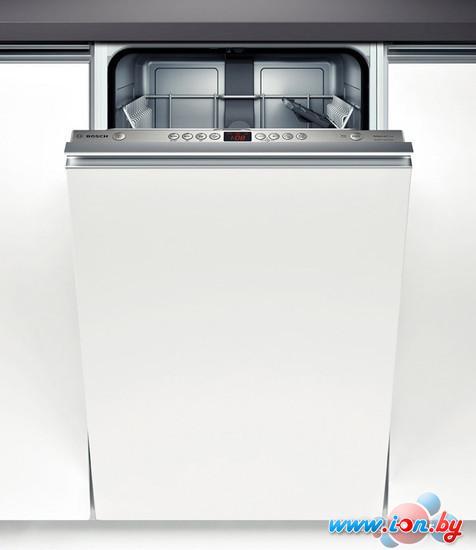 Посудомоечная машина Bosch SPV43M00RU в Могилёве
