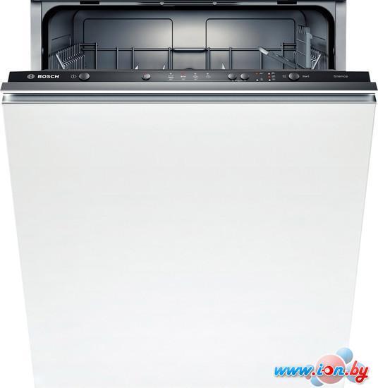 Посудомоечная машина Bosch SMV40D00RU в Могилёве