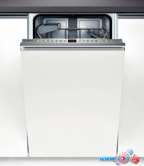 Посудомоечная машина Bosch SPV63M50RU в Могилёве