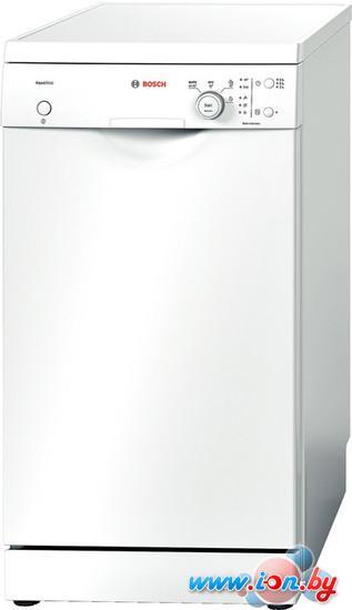 Посудомоечная машина Bosch SPS40E42RU в Могилёве