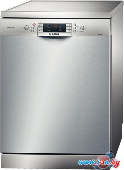Посудомоечная машина Bosch SMS69M78RU в Могилёве