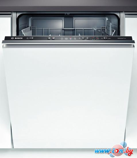 Посудомоечная машина Bosch SMV50E30RU в Могилёве