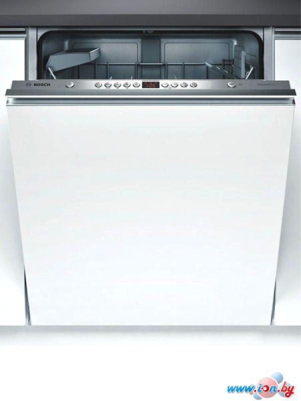 Посудомоечная машина Bosch SMV 53N20 RU в Могилёве
