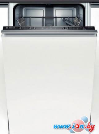 Посудомоечная машина Bosch SPV40E10RU в Могилёве