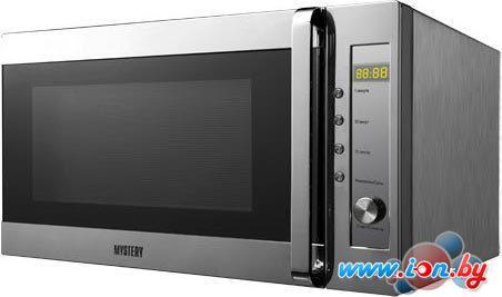 Микроволновая печь Mystery MMW-2516GM в Могилёве