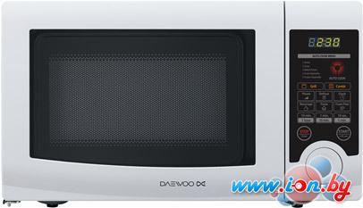 Микроволновая печь Daewoo KQG-6L3B в Могилёве