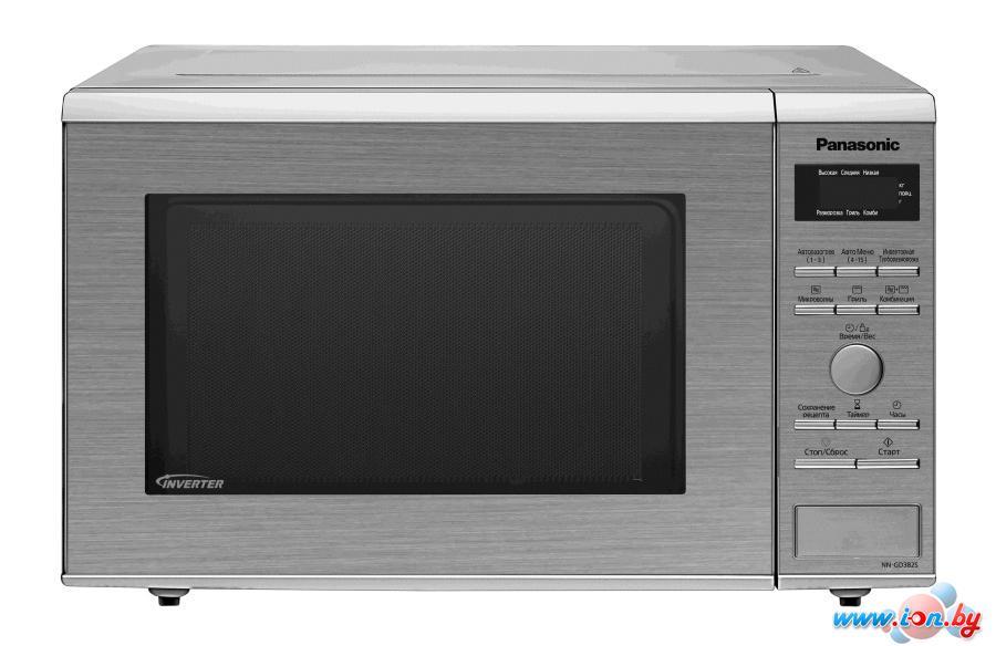 Микроволновая печь Panasonic NN-SD382 в Могилёве