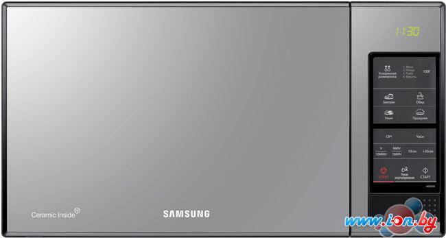 Микроволновая печь Samsung ME83XR в Могилёве