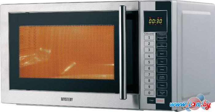 Микроволновая печь Mystery MMW-1718 New в Могилёве