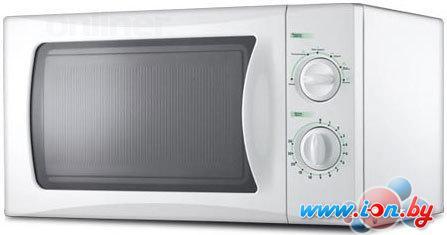 Микроволновая печь Mystery MMW-1710 в Могилёве