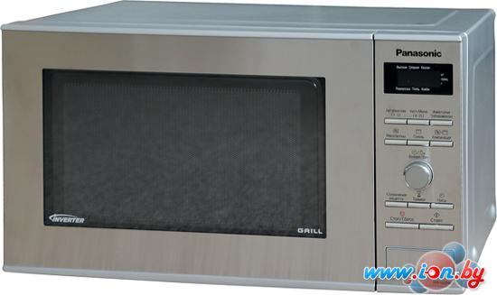 Микроволновая печь Panasonic NN-GD392 в Могилёве