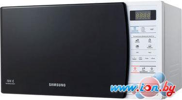 Микроволновая печь Samsung ME731KR в Могилёве