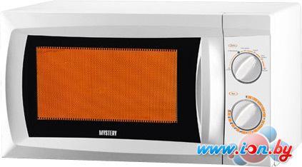Микроволновая печь Mystery MMW-1703 в Могилёве