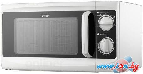 Микроволновая печь Mystery MMW-1706 в Могилёве