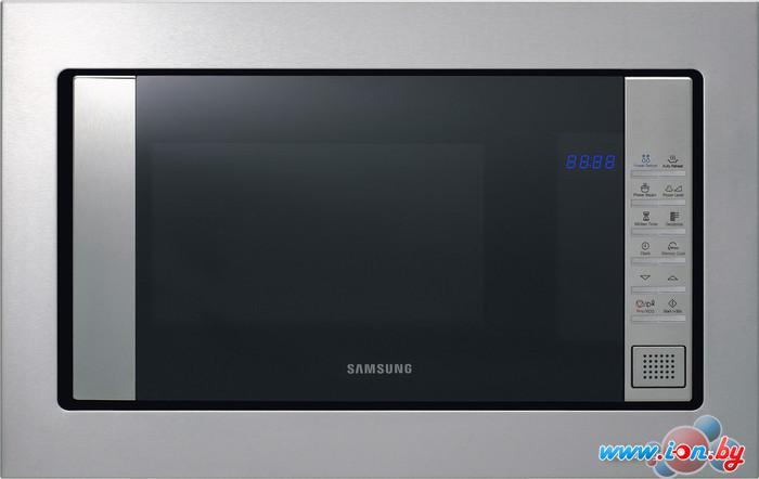 Микроволновая печь Samsung FW77SSTR в Могилёве