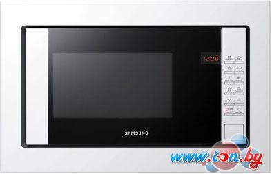 Микроволновая печь Samsung FW77SR-W в Могилёве