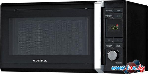 Микроволновая печь Supra MWG-2232TB в Могилёве