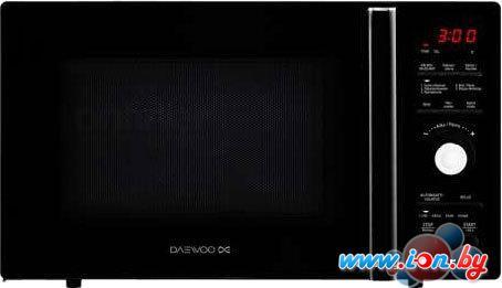 Микроволновая печь Daewoo KOR-8A8R в Могилёве