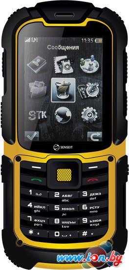 Мобильный телефон Senseit P3 в Могилёве