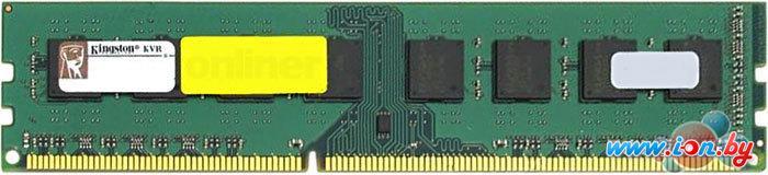 Оперативная память Kingston ValueRAM KVR1333D3N9/1G в Могилёве