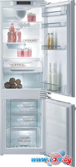 Холодильник Gorenje NRKI5181LW в Могилёве